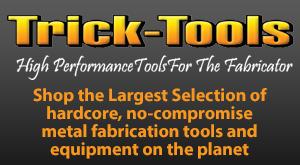 Trick-Tools-165x300