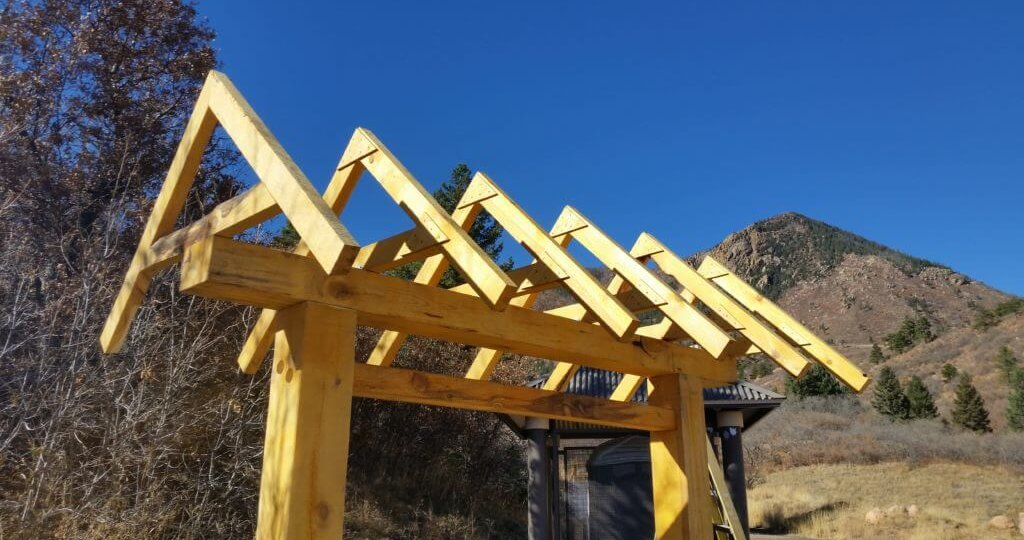 Blog-Colorado Springs Sawmill at Penrose-Learn about the Sawmill