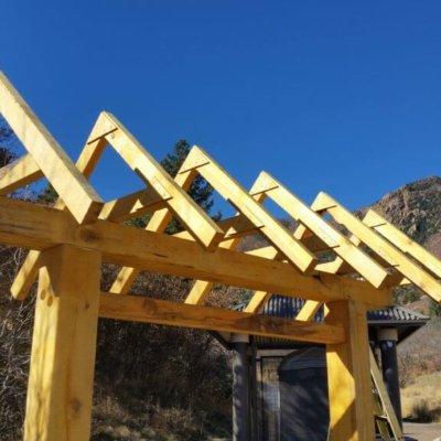 Home - Colorado Springs Sawmill at Penrose Colorado