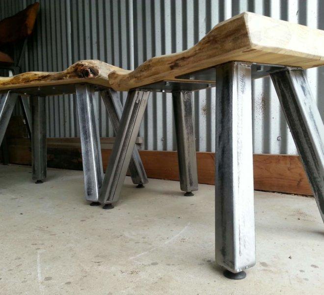 metalwoodstools