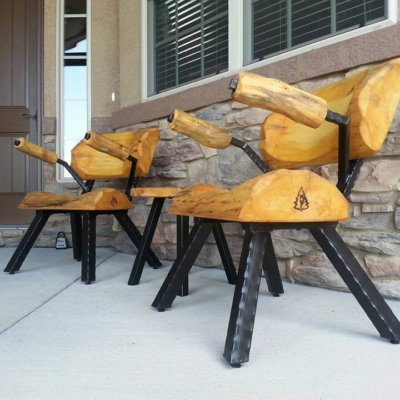 Black_Forest_entry_chairs_n