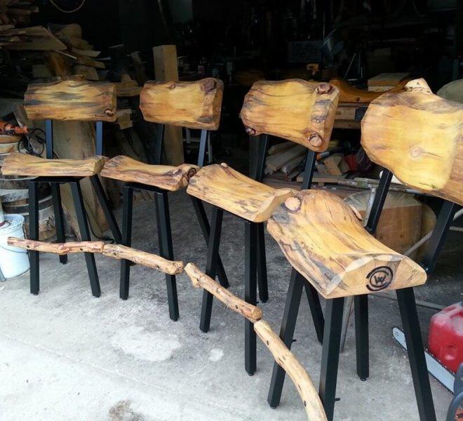 Wildfire_Bar_Chairs_n